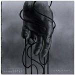Death Stranding - Хидео Кодзима поделился подробностями грядущего хита и показал новый трейлер с альтернативным музыкальным сопровождением