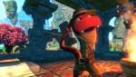 Yooka-Laylee - духовный наследник Banjo-Kazooie от ветеранов Rare получил дату релиза и обзавелся новым трейлером