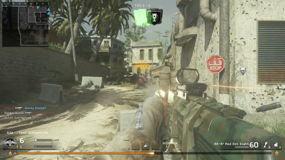 call-of-duty-mwr-shootout