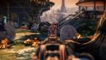 Bulletstorm: Full Clip Edition - ремастер с сюрпризом анонсирован для консолей и компьютеров на The Game Awards 2016