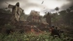 Ghost Recon: Wildlands - датирована закрытая бета, опубликованы новые геймплейные видео и скриншоты