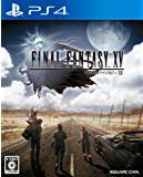Продажи игр и консолей в Японии от Famitsu и Media Create на 8 января