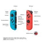 Nintendo Switch - объявлена стоимость и дата выпуска новой игровой консоли в России, Nintendo отказывается от региональных ограничений