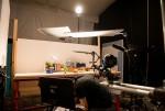Poochy & Yoshis Woolly World - за кулисами создания кукольных трейлеров для вязаного платформера