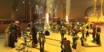 Star Wars: The Old Republic - игроки простились с Кэрри Фишер