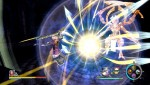 Ys VIII: Lacrimosa of Dana - опубликовано множество новых скриншотов PS4-версии JRPG от Falcom