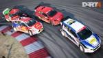 DiRT 4 - Codemasters официально анонсировала новую гоночную игру, опубликованы первые скриншоты и видео