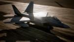 Ace Combat 7 официально подтвержден к выпуску на Xbox One и PC, опубликован трейлер с русскими субтитрами (обновлено)