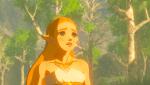 The Legend of Zelda: Breath of the Wild выходит одновременно с Nintendo Switch полностью на русском языке, представлен эпичный трейлер