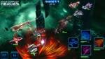 Star Conflict Heroes - космический экшен от Gaijin Entertainment вышел на Android