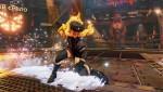 Street Fighter V - раскрыт новый скачиваемый персонаж, Capcom представила трейлер и скриншоты