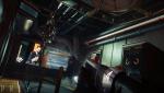 Prey - новая подборка скриншотов космического боевика от Arkane Studios