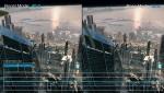 Digital Foundry - тест форсированного режима PS4 Pro