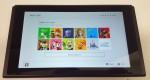 Фанат Nintendo неожиданно получил Switch за две недели до выпуска, опубликована первая в мире распаковка системы и демонстрация интерфейса (UPD.)
