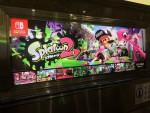 Nintendo Switch - в Японии началась большая рекламная кампания новой консоли, опубликованы первые телевизионные ролики