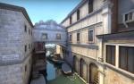 CS:GO Canals Map