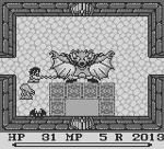 Seiken Densetsu Collection - Square Enix анонсировала сборник игр классической серии для Nintendo Switch