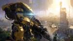 Titanfall 2 - футуристический боевик от Respawn скоро получит новое бесплатное обновление, опубликован новый трейлер и детали DLC