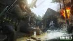 Call of Duty: Modern Warfare Remastered - Activision выпустила новый комплект классических карт