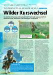 The Legend of Zelda: Breath of the Wild - самая ожидаемая приключенческая игра 2017 года получила вторую оценку
