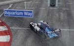 Project CARS 2 - гоночный симулятор от Slightly Mad Studios обзавелся новой порцией скриншотов