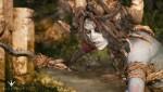 Paragon - Epic Games представила нового персонажа - грозную заклинательницу Моригеш