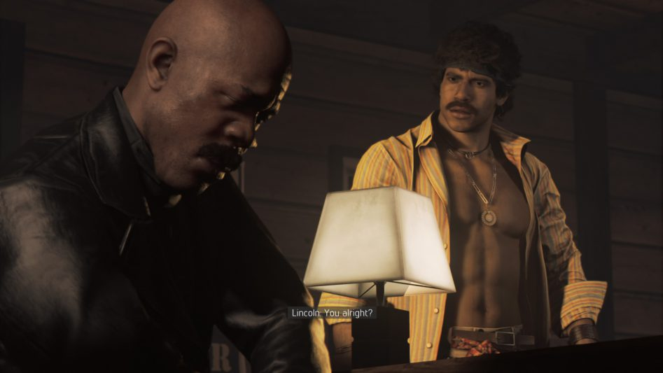 Луизианский дрифт – обзор Mafia III: Faster, Baby!