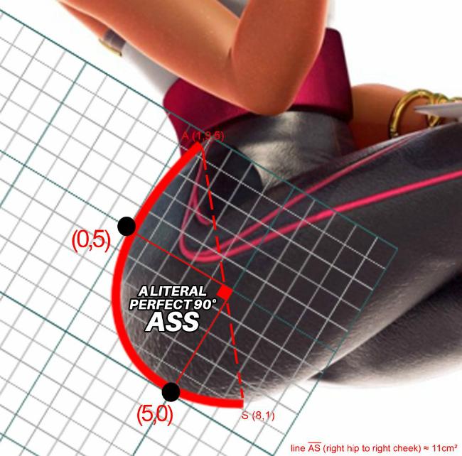 ARMS - Nintendo поделилась подробностями своего файтинга для Switch, раскрыты новые персонажи и режимы, анонсировано тестирование