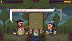 Oh...Sir!! The Insult Simulator - симулятор оскорблений получил дату релиза на PlayStation 4
