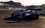 Project CARS 2 - Slightly Mad Studios поделились новыми скриншотами автосимулятора
