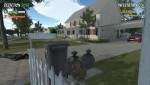 Rat Simulator - эксклюзивный для PC симулятор крысы получил дату релиза