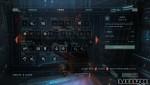 Everspace - опубликован новый трейлер космического симулятора
