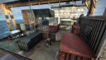"Counter-Strike: Global Offensive - подробности новой операции ""Гидра"""