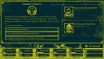 The Shroude Isle - симулятор главы темного культа обзавелся новым мрачным тизер-трейлером