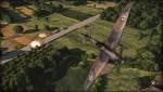 Steel Division: Normandy 44 - состоялся релиз стратегии от создателей Wargame