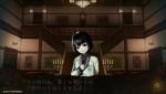 Death Mark - демка нового хоррора для PlayStation Vita вышла в Японии, опубликованы свежие скриншоты