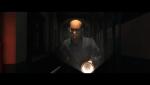 White Day: A Labyrinth Named School - ремейк романтического хоррора выйдет на Западе, опубликован новый трейлер