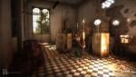 The Town of Light - разработчики аносировали консольную версию, опубликовано новое промо-видео психологического хоррора