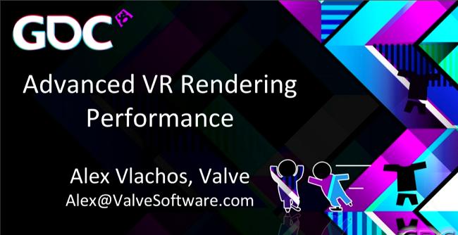Советы по оптимизации VR-проектов
