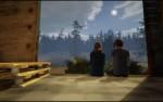 Слух: приквел Life is Strange находится в разработке, первый показ состоится на E3 2017