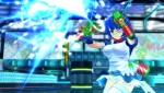 Senran Kagura: Peach Beach Splash - эксклюзив PlayStation 4 получил новое дополнение