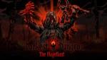 Darkest Dungeon: The Crimson Court - объявлен новый класс дополнения мрачной RPG, опубликованы свежие скриншоты и трейлер