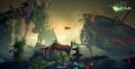 The Long Journey Home - состоялся релиз космического симулятора