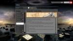 DeadCore - состоялся анонс консольных версий проекта