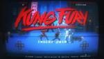 Kung Fury: Street Rage - состоялся релиз версии игры для PS Vita