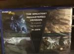 В сети появились фото коробки Call of Duty: Modern Warfare Remastered, информация о дате выхода