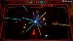 Laser League - анонсирующий трейлер и первые скриншоты новой игры от 505 Games и Roll 7