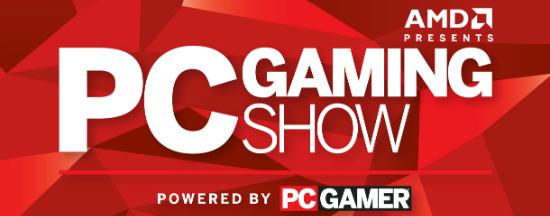 PC E3 2017