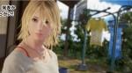 Summer Lesson: Alison Snow - новые скриншоты и подробности симулятора свиданий для PS VR