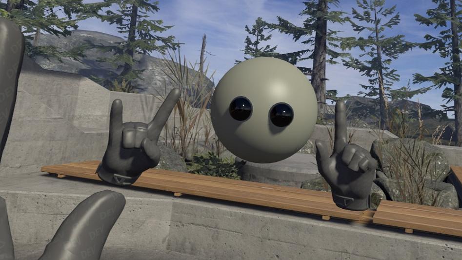Valve более подробно рассказала о контроллерах Knuckles